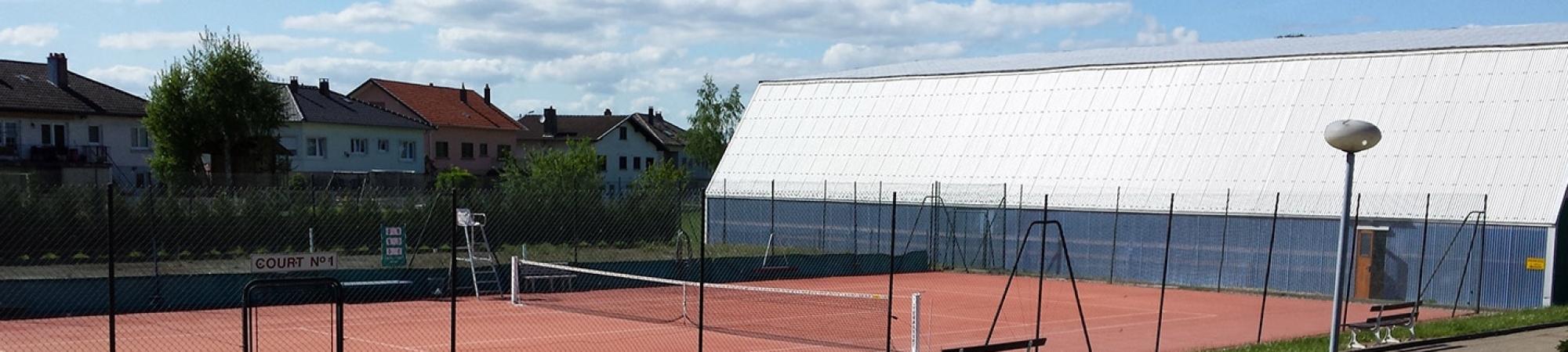 Slider 2 Tennis Club de Réding