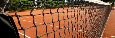 Tennis Club Reding - Compétition