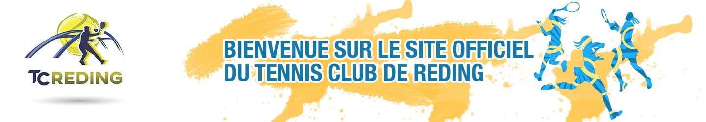 Tennis Club Reding