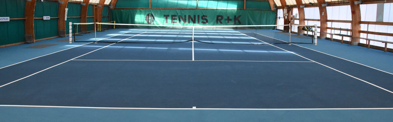 Tennis Club Réding - Site Officiel